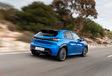 Peugeot 208 : le droit de choisir #16