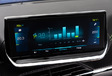 Peugeot 208 : le droit de choisir #19