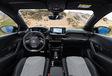 Peugeot 208 : le droit de choisir #22