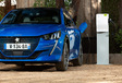 Peugeot 208 : le droit de choisir #24