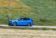 BMW X1 : La star tient à s'affirmer #6