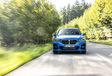 BMW X1 : La star tient à s'affirmer #10