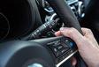 Nissan Juke : Dans le rang #14