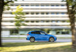 BMW X1 : La star tient à s'affirmer #11