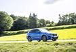 BMW X1 : La star tient à s'affirmer #20