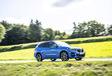 BMW X1 : La star tient à s'affirmer #21