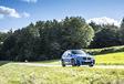 BMW X1 : La star tient à s'affirmer #23