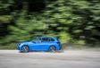 BMW X1 : La star tient à s'affirmer #24