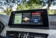 BMW X1 : La star tient à s'affirmer #26