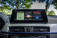 BMW X1 : La star tient à s'affirmer #27