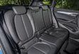 BMW X1 : La star tient à s'affirmer #37