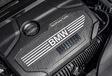 BMW X1 : La star tient à s'affirmer #39