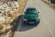 Bentley Flying Spur W12 : flamboyante #2