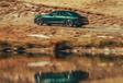 Bentley Flying Spur W12 : flamboyante #7