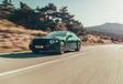 Bentley Flying Spur W12 : flamboyante #6