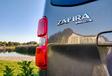 Opel Zafira Life 2.0 Turbo D 180 (2019) #4