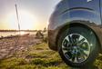 Opel Zafira Life 2.0 Turbo D 180 (2019) #5