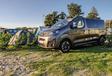 Opel Zafira Life 2.0 Turbo D 180 (2019) #2