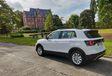 Volkswagen T-Cross 1.0 TSI 95 : instapper met pit #2