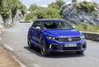 Volkswagen T-Roc R : Une recette connue #1