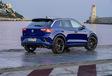 Volkswagen T-Roc R : Une recette connue #2
