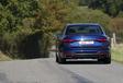Audi A4 35 TFSI : Bonifier avec l'âge #10