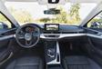 Audi A4 35 TFSI : Bonifier avec l'âge #11