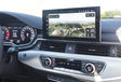Audi A4 35 TFSI : Bonifier avec l'âge #15