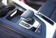 Audi A4 35 TFSI : Bonifier avec l'âge #16