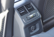 Audi A4 35 TFSI : Bonifier avec l'âge #17