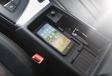 Audi A4 35 TFSI : Bonifier avec l'âge #18