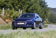 Audi A4 35 TFSI : Bonifier avec l'âge #2