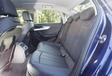 Audi A4 35 TFSI : Bonifier avec l'âge #20
