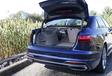 Audi A4 35 TFSI : Bonifier avec l'âge #21