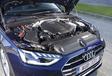 Audi A4 35 TFSI : Bonifier avec l'âge #22