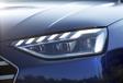 Audi A4 35 TFSI : Bonifier avec l'âge #24