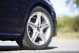 Audi A4 35 TFSI : Bonifier avec l'âge #25