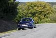 Audi A4 35 TFSI : Bonifier avec l'âge #3