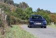 Audi A4 35 TFSI : Bonifier avec l'âge #4