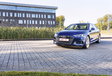 Audi A4 35 TFSI : Bonifier avec l'âge #5
