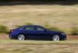 Audi A4 35 TFSI : Bonifier avec l'âge #7