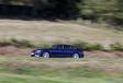 Audi A4 35 TFSI : Bonifier avec l'âge #8