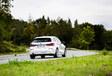 BMW 118i : Changement de philosophie #10