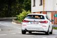 BMW 118i : Changement de philosophie #11