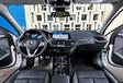 BMW 118i : Changement de philosophie #12