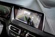 BMW 118i : Changement de philosophie #14