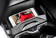 BMW 118i : Changement de philosophie #16