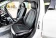 BMW 118i : Changement de philosophie #18