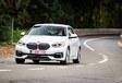 BMW 118i : Changement de philosophie #2