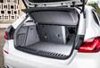 BMW 118i : Changement de philosophie #20